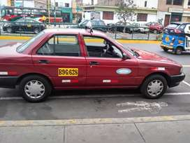 Vendo Nissan Sentra 2010
