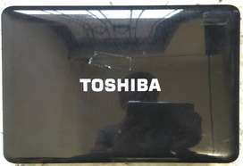 ASC-PARTES TOSHIBA SATELLITE L645-SP4002L (LEER DESCRIPCION DETALLADA)