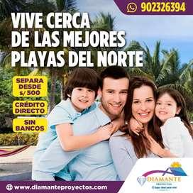 Inmobiliaria Punta Sal