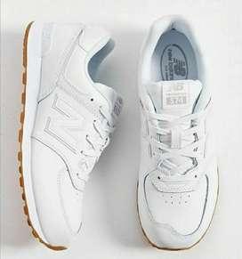 Zapatos importados a domicilio