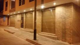 Local Comercial 28m2