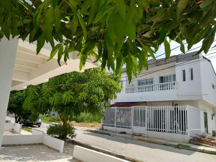 Apartamento en Venta Puerto Colombia 0