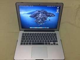 Macbook Air  core i5 (13 pulgadas)