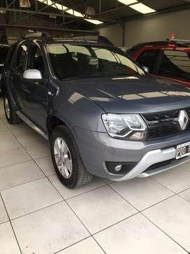 Renault duster privilegue 2.0