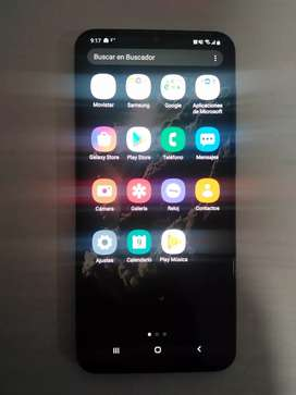 Samsung galaxy A30 negociable