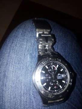 Reloj Casio 2328mdv 501