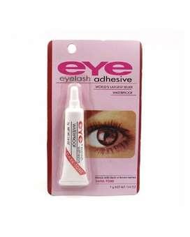 Pegante/pegamento Para Pestañas Eye