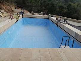 Piscina Intex Rectangular Ultra Xtr Frame 9,75x4,88x1,32