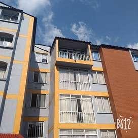 se vende apartamento en el centro de la ciudad de armenia