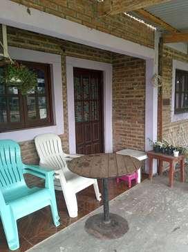 Casa en venta ,en la ciudad de villaguay Entre Ríos  Ríos