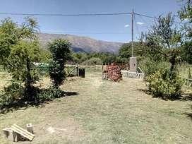 casa cruz de caña cordoba y terreno