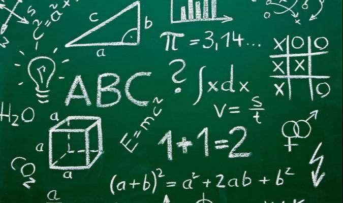 Tutor de matemáticas 0