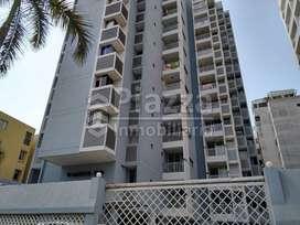 Apartamento en Venta en Barranquilla Alto Prado