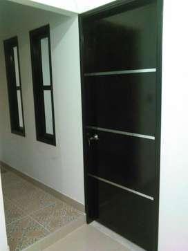 Puertas cocinas closets .etc