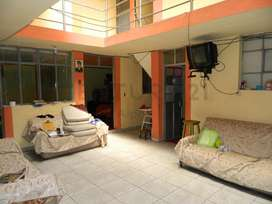 Paucarpata, Bonita casa en zona tranquila cerca a Mall Aventura ID:12448