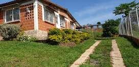 Vendo casa campestre en condominio valle de acapulco viterbo