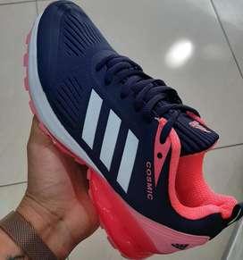 Adidas Cosmic para Dama