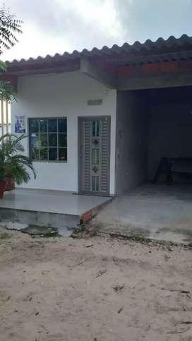 Se vende casa en el concord