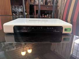 Router Tl-1043nd
