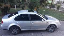 Vendo vendo Carro Modelo 2009