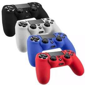 Funda para joystick PS4 PS3