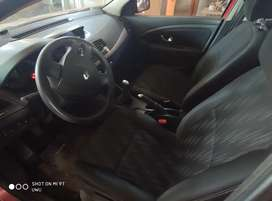 Renault fluence 2013 impecable, naftero
