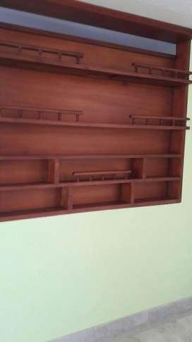 Muebles Eduardo Inc.