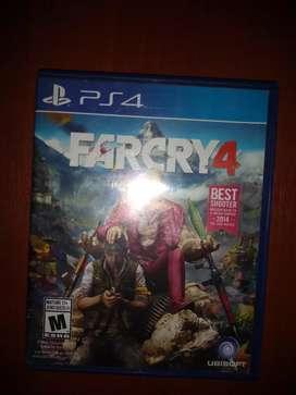 Far cry 4 $1400