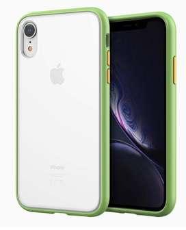 Funda/ Carcasa/Case para Iphone XR