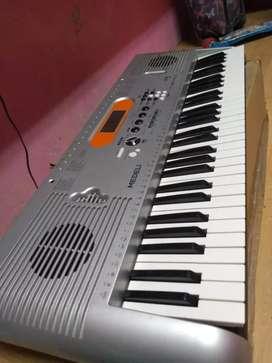 Piano 5 octavas