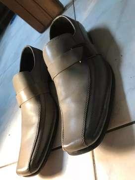 Zapatos de vestir Kenneth Cole new york