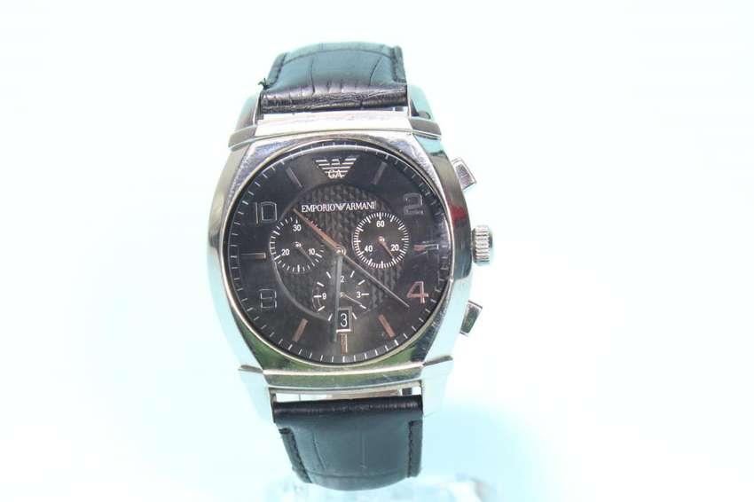 Vendo Reloj Emporio Armany