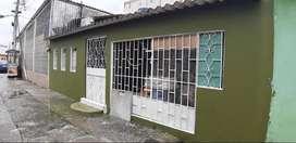 Venta, Cdla. Floresta 2, Sur de Guayaquil