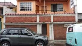 Cómodo y bonito departamento de 2 dormitorios, en primer piso alto en Mapasingue Oeste diagonal al Liceo los Andes.