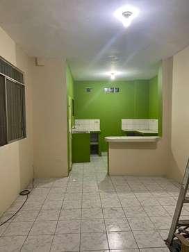 Suite Alquiler en Guayacanes