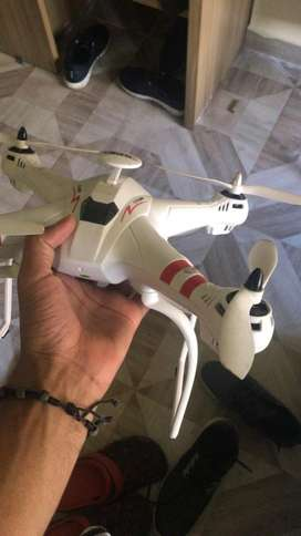Drone x16 GPS