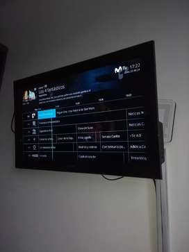 Televisor Sony Bravia LCD/PLASMA 32