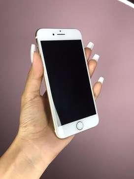 iPhone 7 128gb como nuevo