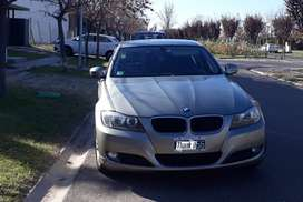 BMW Impecable