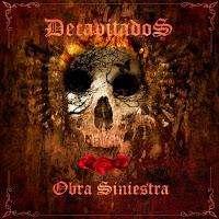 VENDO CDS DE ROCK Y METAL NACIONAL
