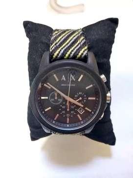 Reloj ARMANI EXCHANGE ref. AX1334