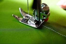 Maquinas de coser servicio tecnico
