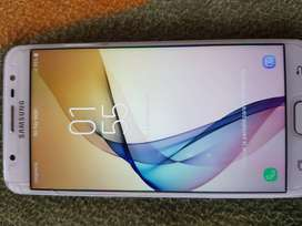 Vendo Samsung Galaxy J7Prime