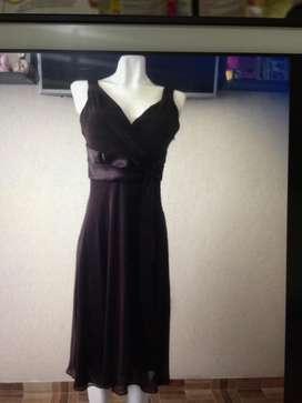 Vestidos Nuevos Made in USA