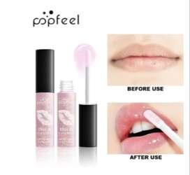 Kit De Maquillaje Set Cosméticos Para Labios