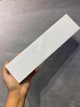 Apple watch serie 6 44mm Nuevo