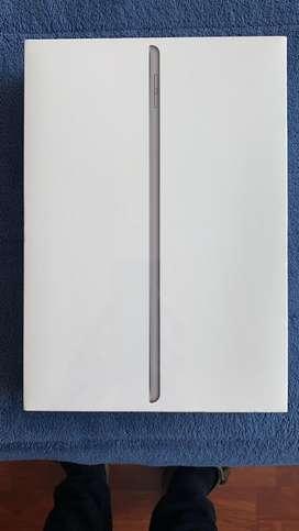 iPad 7th Generación