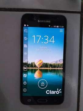Vendo Samsung j3 ($50)