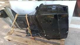 fuera de borda evinrude 70 hp mod 78