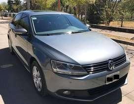 Vendó Volkswagen Vento 2.5 Luxury 170cv